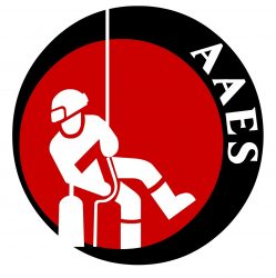 Espeleo Andalucía – AAES
