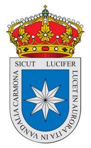Ayuntamiento de Carmona