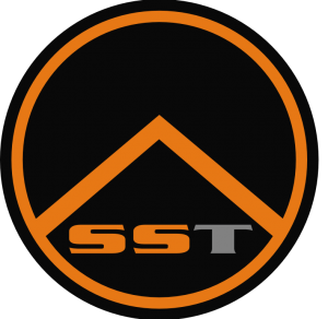 SST Special Services & Training